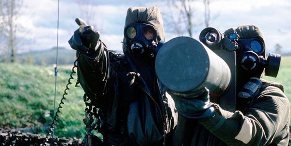 هشدار چین و روسیه درباره تحقیقات سلاح های بیولوژیک آمریکا