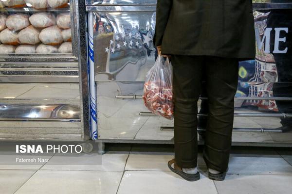 واردات 120 هزارتن مرغ به کشور تصویب شد، کاهش قیمت در راه است؟