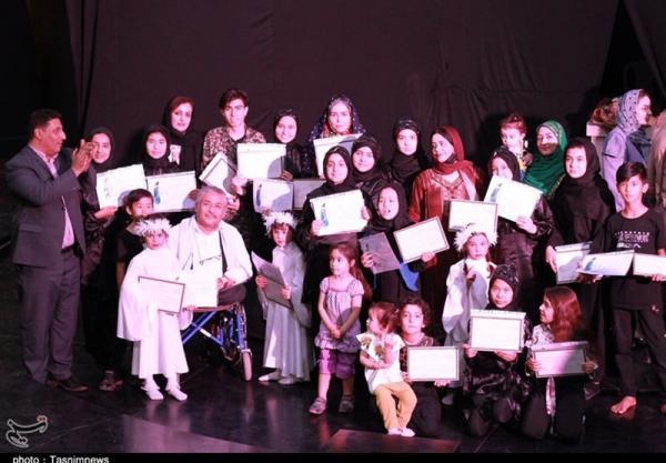 ویلچر؛ صحنه زیبایی از همدلی ایرانی و افغانستانی
