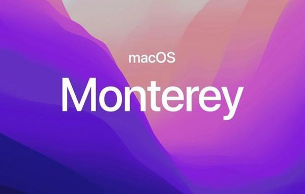 چندین ویژگی macOS Monterey در مک های مبتنی بر اینتل قابل استفاده نیست