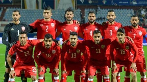 بحرین 8-0 کامبوج؛ آتش بازی، پیش از جدال مهم با ایران