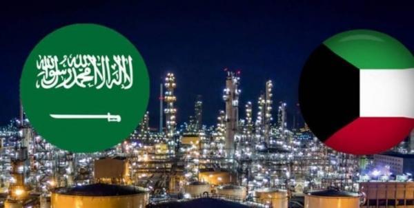 وخامت اختلافات ریاض و ابوظبی؛ کویت میانجیگری را شروع کرد