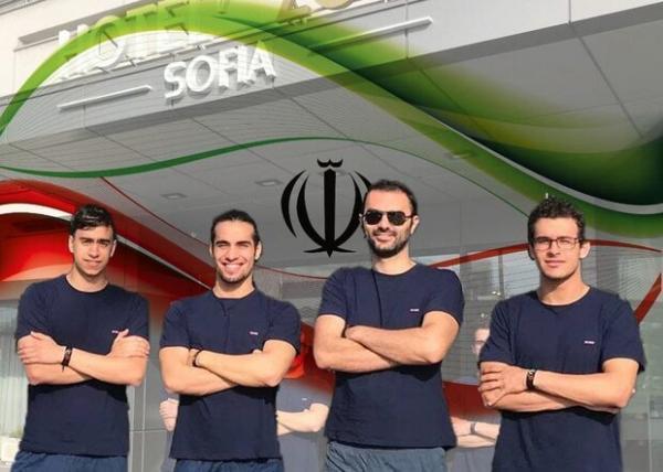 سهمیه شنا ایران در المپیک چگونه به دست آمد، صید عظیم از دل کرونا