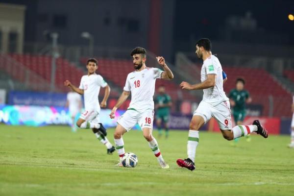 سایه کرونا روی آسیا؛ بازی ها متمرکز به نفع ایران می گردد؟