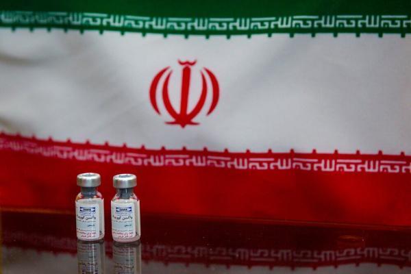 شروع مطالعه فاز سوم واکسن برکت از بیستم خرداد در 4 شهرستان
