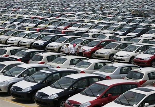 جنجال خودرویی بودجه 1400؛ آیا واردات خودرو آزاد می گردد؟