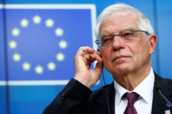 تور اروپا ارزان: استقبال اتحادیه اروپا از مذاکرات دولت و مخالفان در ونزوئلا