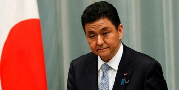 تور ارزان چین: رصد زیردریایی احتمالا چینی در نزدیکی ژاپن، خبرساز شد