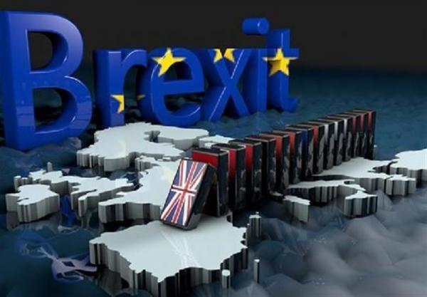 تور اروپا: دیپلمات ارشد اروپایی: اتحادیه اروپا در پی راهکارهای بلندمدت برای تجارت پسابرگزیت است